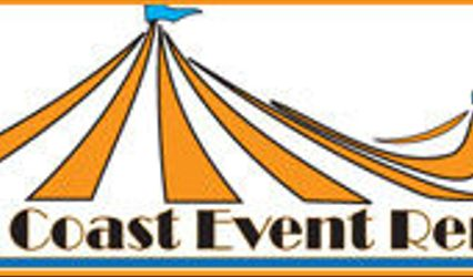 East Coast Event Rental LLC