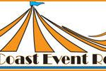 East Coast Event Rental LLC image
