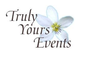 Truly Yours Events