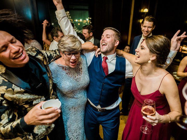 Tmx Dj Photo Sam 4 Four Dancing 51 496956 160009108340461 Cleveland, OH wedding dj