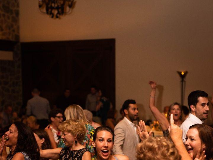 Tmx Dj Photos Andrew Morgans Guests Dancing 51 496956 159597129263405 Cleveland, OH wedding dj