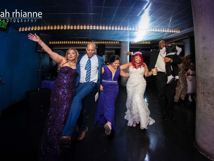 Tmx Dj Photos Aquarium Kick 51 496956 159922082395609 Cleveland, OH wedding dj