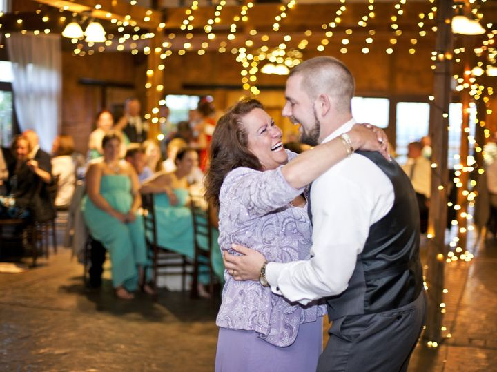 Tmx Dj Photos Dave R Mom 51 496956 160227583054295 Cleveland, OH wedding dj