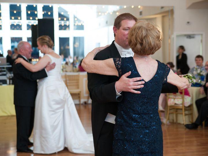 Tmx Dj Photos Gloria And Mike Parent Dances 51 496956 160284259460012 Cleveland, OH wedding dj