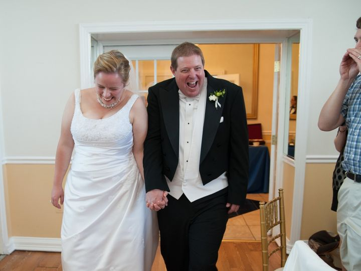 Tmx Dj Photos Gloria Funny Introductions 51 496956 160284257831869 Cleveland, OH wedding dj