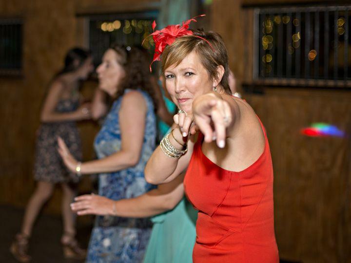 Tmx Dj Photos Heather Dave Pointing Mom 51 496956 160227540070185 Cleveland, OH wedding dj