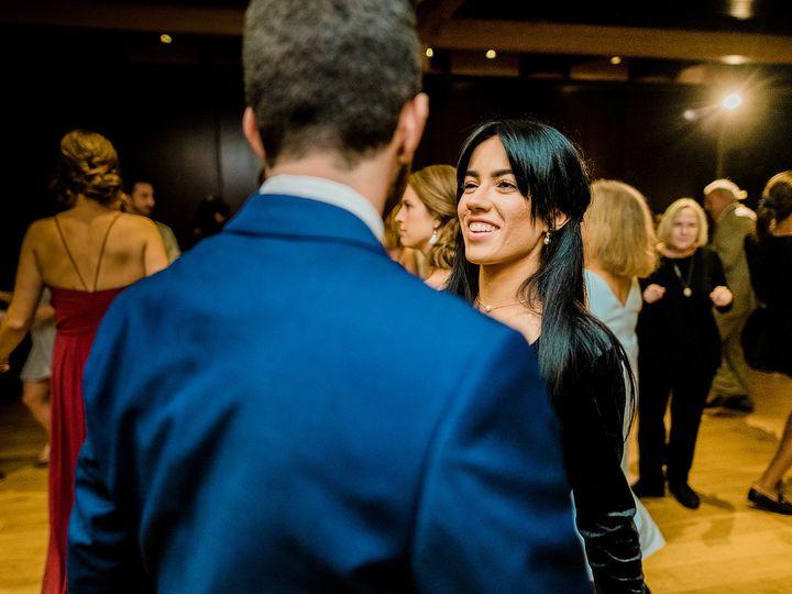 Tmx Dj Photos Janice Sam Black Haired Girl Dancing 51 496956 160493172115275 Cleveland, OH wedding dj