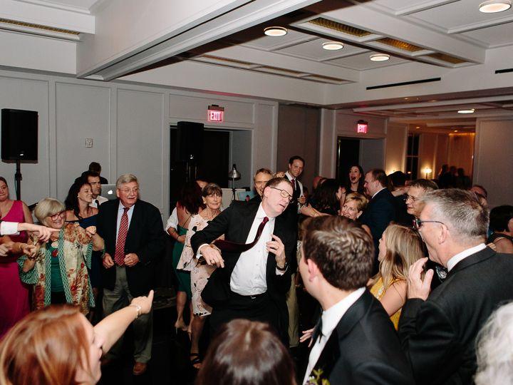 Tmx Dj Photos Liz Joel Grandpa Getting Down 51 496956 160163471297919 Cleveland, OH wedding dj