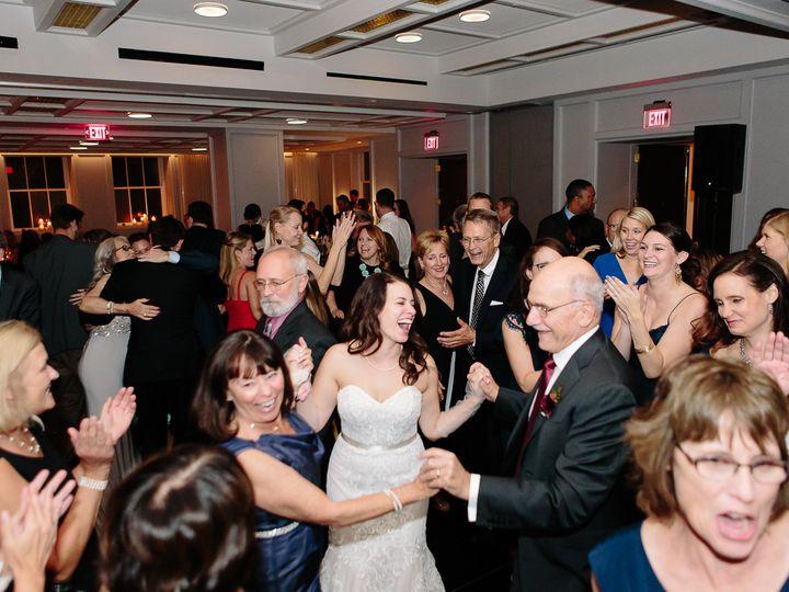 Tmx Dj Photos Liz Joel Happy Bride 51 496956 160163477674559 Cleveland, OH wedding dj