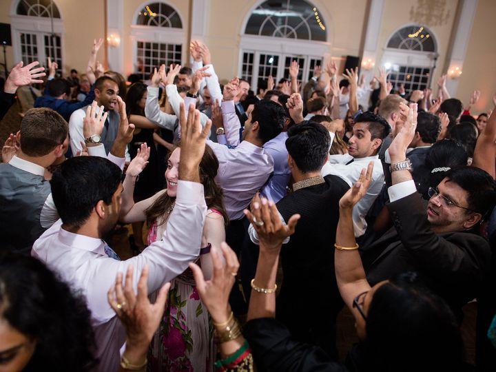 Tmx Dj Photos Pallavi Adam Big Dancefloor 51 496956 160130775767650 Cleveland, OH wedding dj