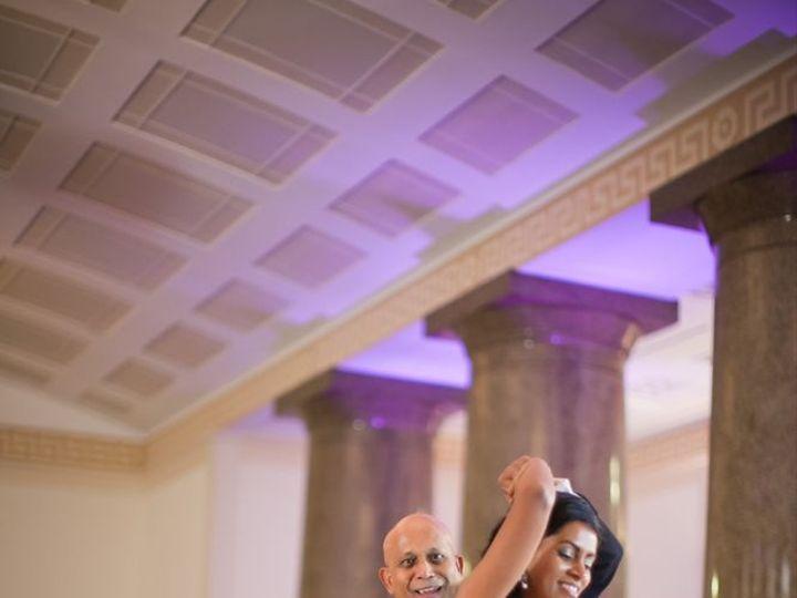 Tmx Dj Photos Rebecca Father Daughter 51 496956 160262397962475 Cleveland, OH wedding dj