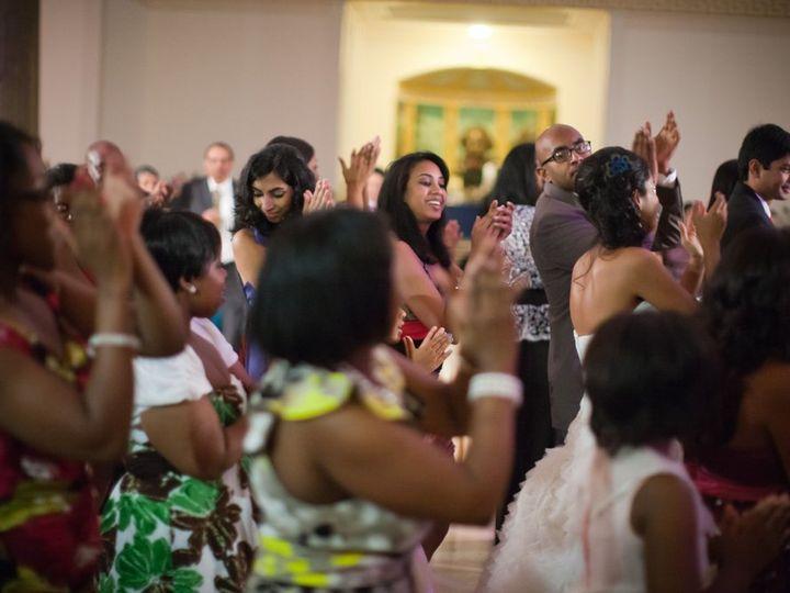 Tmx Dj Photos Rebecca Mbonisi Group Dance 51 496956 160262396386197 Cleveland, OH wedding dj