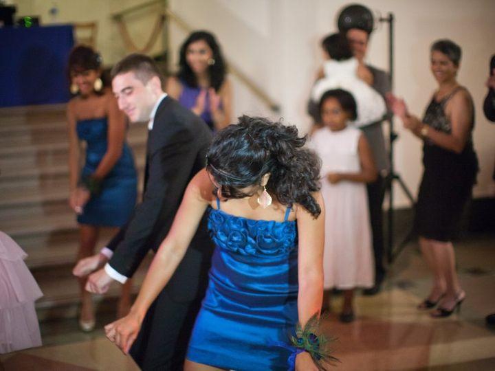 Tmx Dj Photos Rebeccas Bridemaid Dancing 51 496956 160262394422287 Cleveland, OH wedding dj