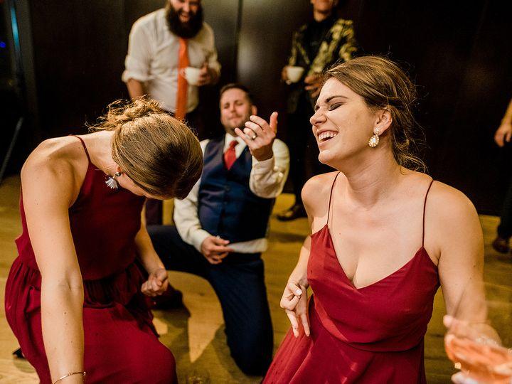 Tmx Dj Photos Sam Guitar Hero 51 496956 160009169129644 Cleveland, OH wedding dj