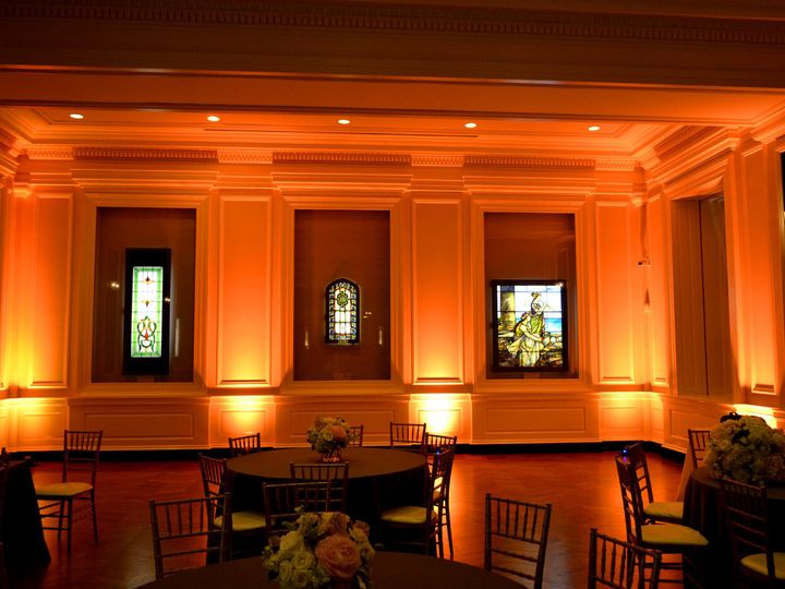 Tmx Dj Photos Uplights 51 496956 159603555080732 Cleveland, OH wedding dj