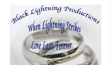Black Lightning Productions 1