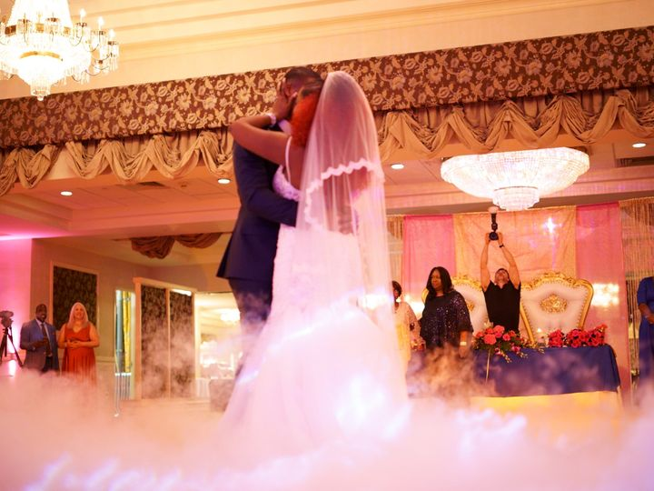 Tmx Dancing On Cloud 51 77956 Bronxville, NY wedding photography