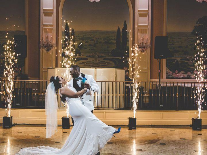 Tmx Sparklers Vanessa Pardo 1 51 77956 Bronxville, NY wedding photography
