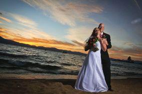 Dan Thrift Wedding & Portrait Photography