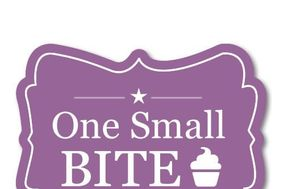 One Small Bite LLC