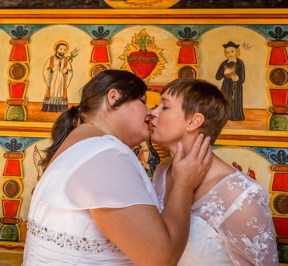 weddingshow 28