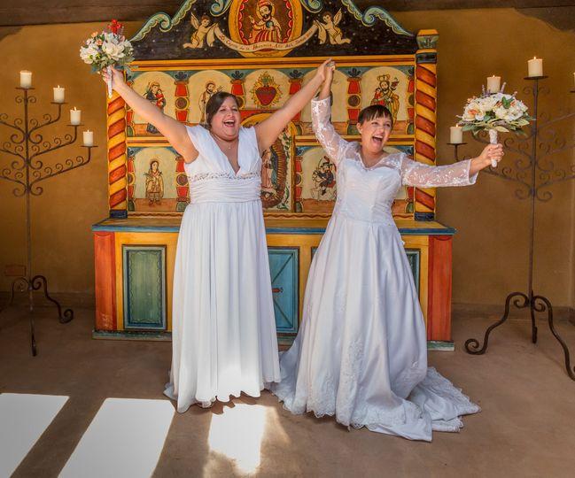 weddingshow 29
