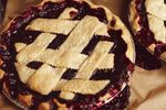 Whidbey Pies image