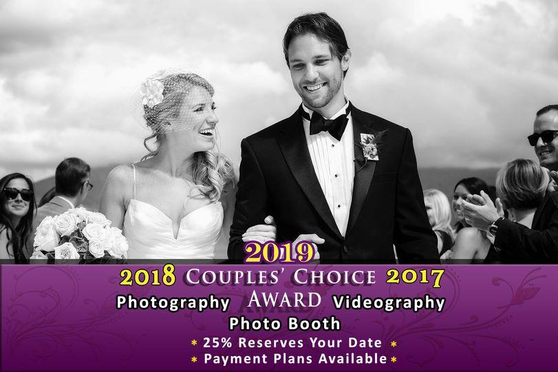 choice award high border copy 51 948956