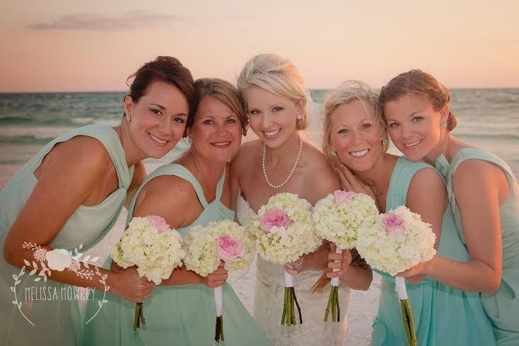 Annlyzang Events LLC Wedding Rentals and Services