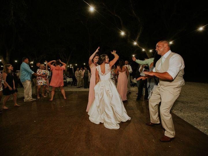 Tmx 1508350486303 6o5a3548 Sarasota, Florida wedding photography