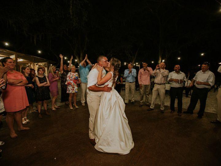 Tmx 1508350493097 6o5a3529 Sarasota, Florida wedding photography