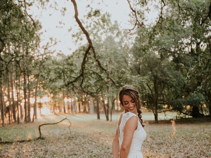 Tmx 1508350527521 6o5a3032 Sarasota, Florida wedding photography