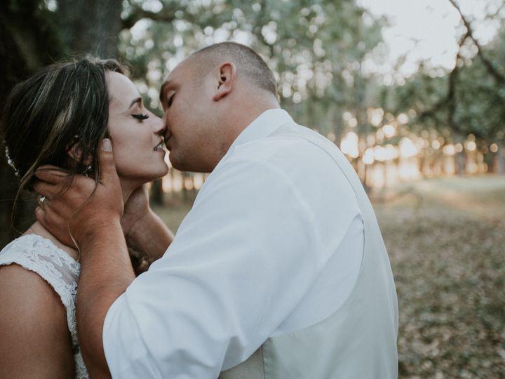 Tmx 1508350561106 6o5a2993 Sarasota, Florida wedding photography