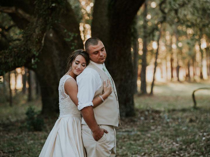 Tmx 1508350591231 6o5a2945 Sarasota, Florida wedding photography