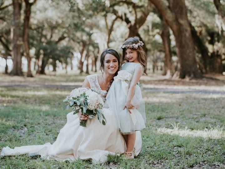 Tmx 1508350623176 6o5a2595 Sarasota, Florida wedding photography