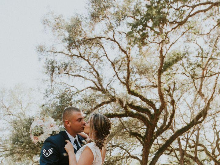 Tmx 1508350685088 6o5a2432 Sarasota, Florida wedding photography