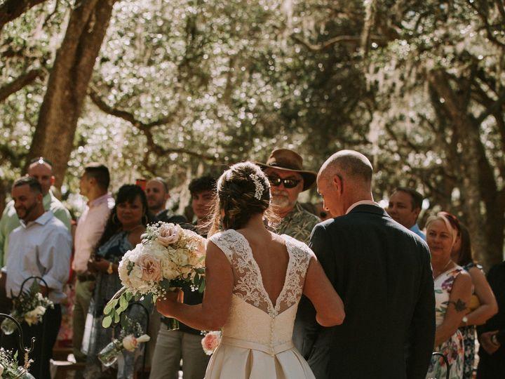 Tmx 1508350718131 6o5a2098 Sarasota, Florida wedding photography