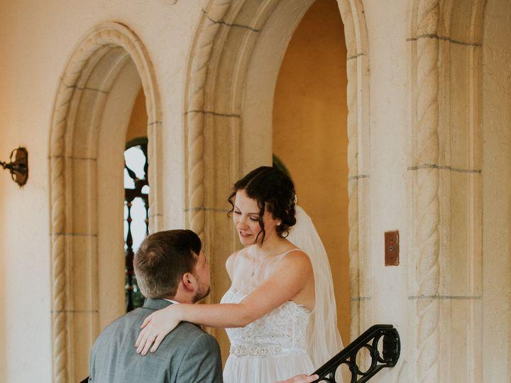 Tmx 1508350783497 6o5a2421 Sarasota, Florida wedding photography