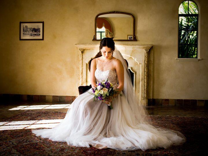 Tmx 1508350815468 6o5a1826 Sarasota, Florida wedding photography