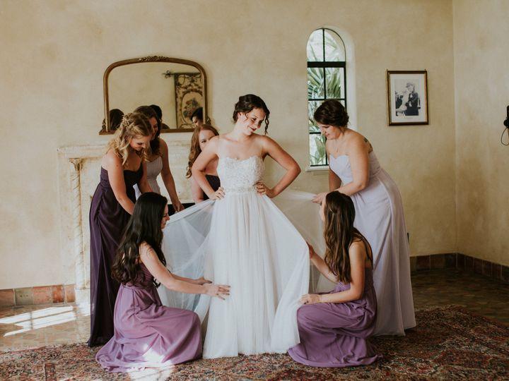 Tmx 1508350845089 6o5a1731 Sarasota, Florida wedding photography