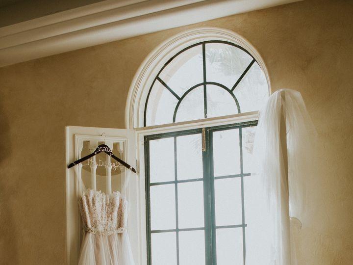Tmx 1508350908324 6o5a1656 Sarasota, Florida wedding photography
