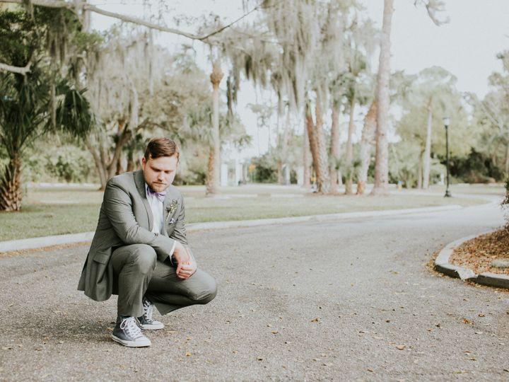Tmx 1508350969575 6o5a1545 Sarasota, Florida wedding photography