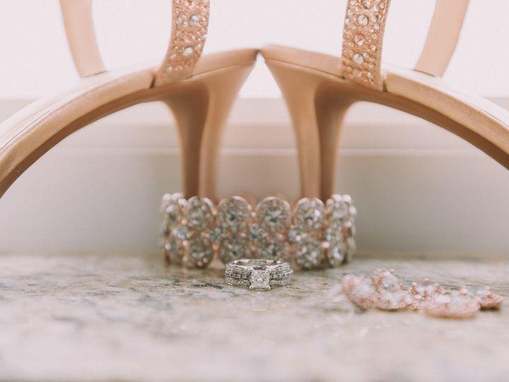 Tmx 1508351062853 6o5a3895 Sarasota, Florida wedding photography