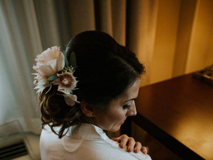 Tmx 1508352990313 6o5a4237 Sarasota, Florida wedding photography