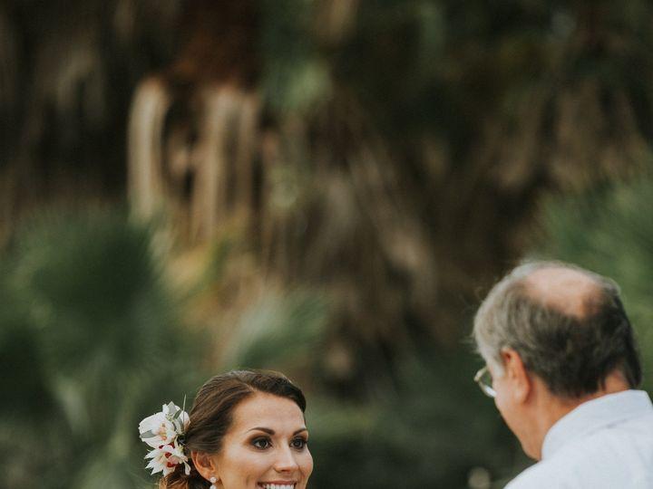 Tmx 1508352991601 6o5a4374 Sarasota, Florida wedding photography