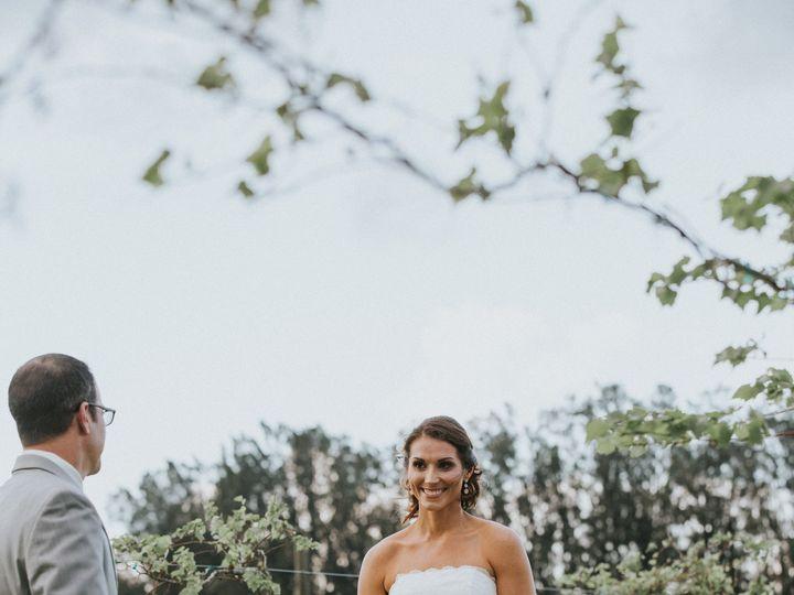 Tmx 1508353030325 6o5a4404 Sarasota, Florida wedding photography