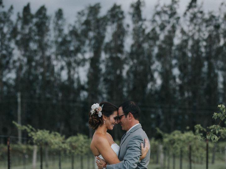 Tmx 1508353063767 6o5a4440 Sarasota, Florida wedding photography
