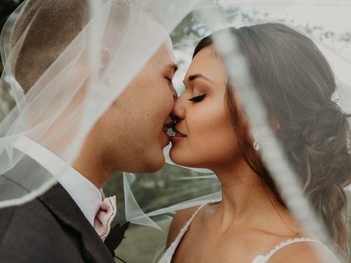 Tmx 1526311793 37e488f41d17244c 1Q5A9342 Sarasota, Florida wedding photography