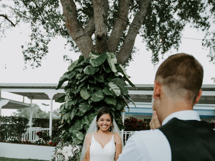 Tmx 1526311896 Df05cc8cfdb16312 1526311890 92374c6c5f582395 1526311872392 3 1Q5A0907 Sarasota, Florida wedding photography
