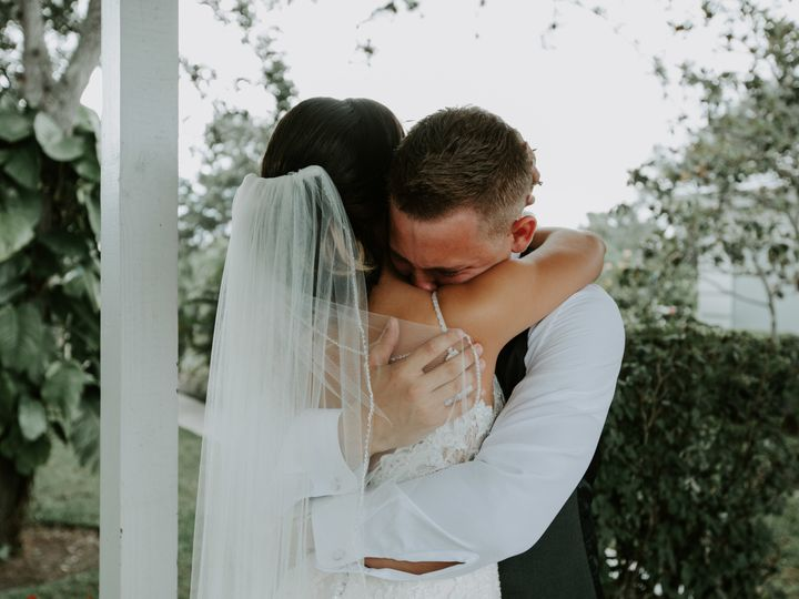 Tmx 1526311897 124a75f04c16b2c9 1526311890 7cfeabc6d38a9762 1526311872395 4 1Q5A0971 Sarasota, Florida wedding photography